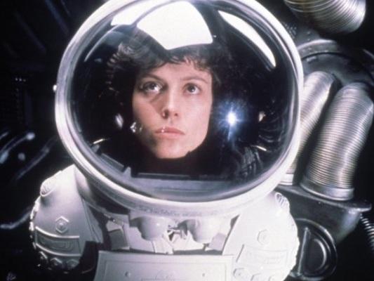 Alien, i 40 anni del film: quando l'orrore arriva dallo spazio