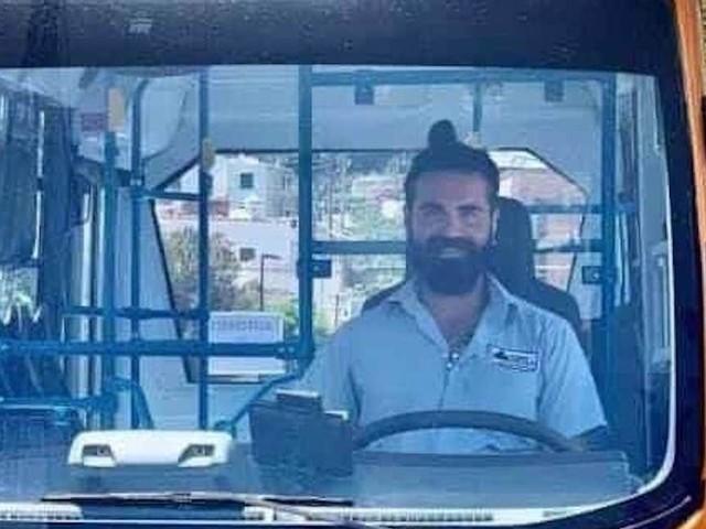 Incidente bus Capri, l'autista Emanuele colto da un malore. Il gesto eroico prima dello schianto