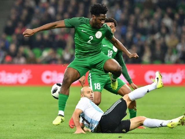 Nigeria-Sudafrica Coppa d'Africa: dove vederla in tv e streaming