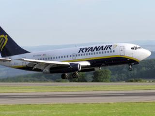 Evita errori nel fare il Check-in online Ryanair: la guida definitiva