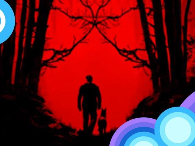 Blair Witch - La demo della Gamescom 2019