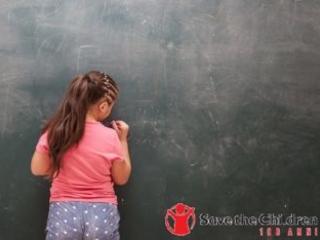 La povertà educativa in Italia ai tempi del Coronavirus