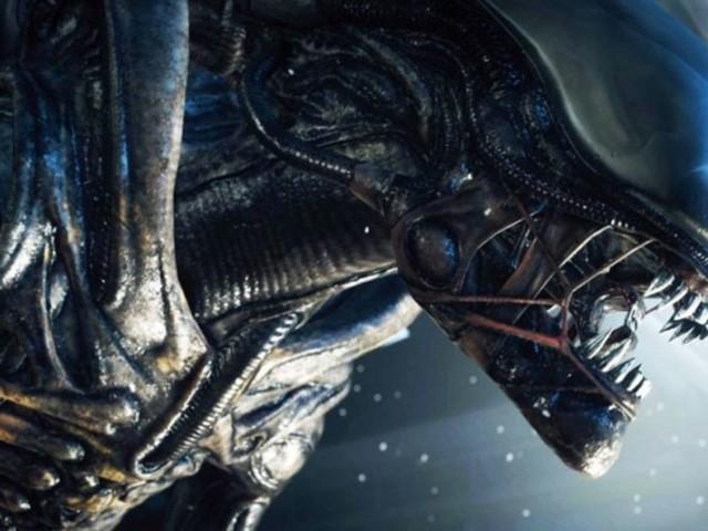 I migliori film di fantascienza da vedere assolutamente