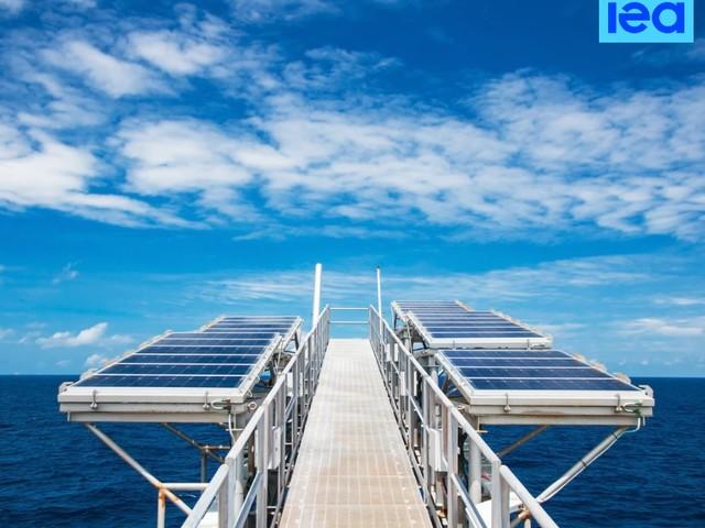 Iea: impreciso e fuorviante attribuire la responsabilità dell'aumento delle bollette alle rinnovabili