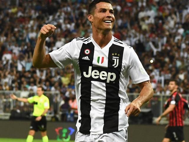 Calciomercato Juventus: Ronaldo e Bernardeschi forse unici incedibili