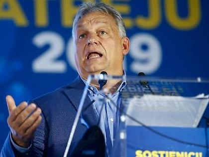 """Viktor Orban ad Atreju smaschera la sinistra: """"Importa immigrati per avere più voti"""""""