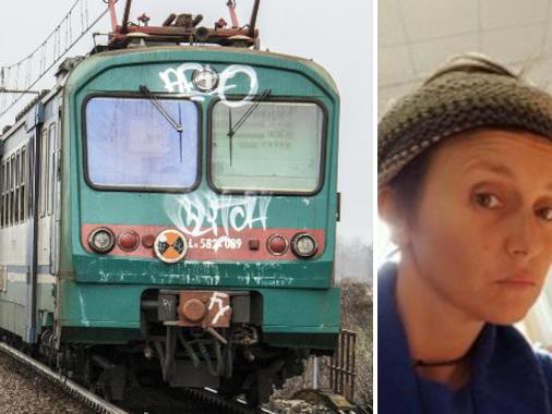 Raddoppio ferroviario CR-MN, ratificata nomina De Gregorio