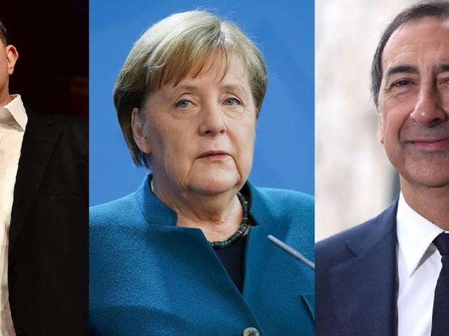 """Coronavirus, sindaci e governatori scrivono agli 'amici tedeschi': """"State con i grandi Paesi Ue, non con piccoli egoismi. L'Olanda è senza etica"""""""