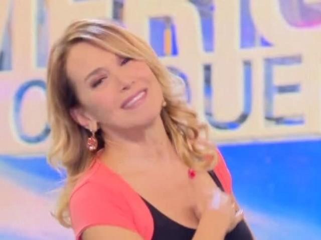 Barbara D'Urso dopo Pomeriggio 5 debutta in prima serata?
