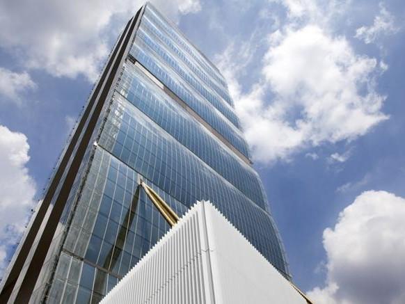 Allianz aumenta la cedola. Sull'utile (-2,3% a 6,8 miliardi) pesano i disastri naturali. Bene l'Italia