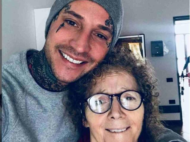 Uomini e Donne, grave lutto per Manuel Valicella: ha perso la mamma