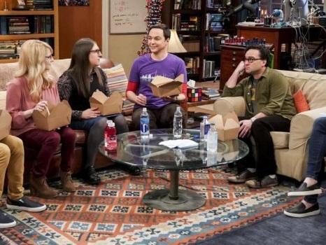 CBS svela la data del finale di The Big Bang Theory e altre serie tv: un'ora per dire addio alla comedy nerd