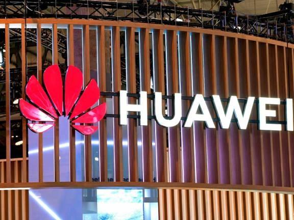 Huawei Mate 30 Pro 5G è stato utilizzato per dar vita a un concerto