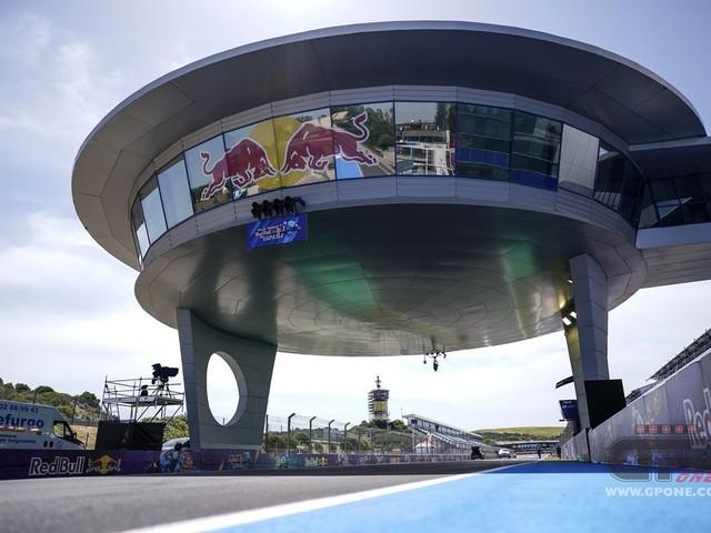 GP Spagna, Jerez: gli orari in tv su Sky e TV8, in streaming su DAZN