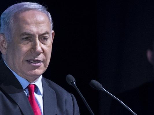 Israele annuncia l'uccisione del comandante della Jihad islamica palestinese