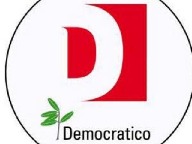 Togliere la P dal simbolo Pd? Secondo Libero è l'idea di Renzi per uscire dall'angolo
