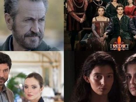 6 serie tv Rai da recuperare su Raiplay in attesa delle nuove stagioni