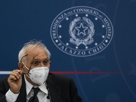 """Scuola, Bianchi """"Mai più interi istituti a casa"""""""