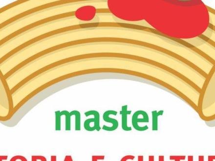 Master in Storia e cultura dell'alimentazione dell'Università di Bologna: al via le iscrizioni per l'anno accademico 2019/2020