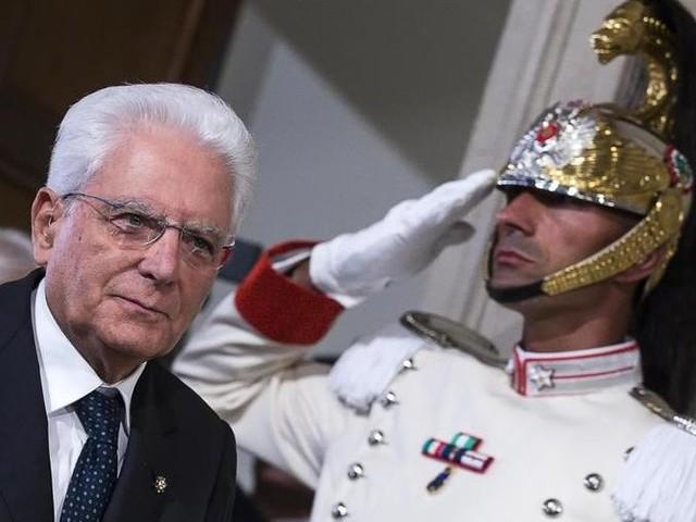 Assist di Mattarella al Conte bis: rivedere il patto di stabilità