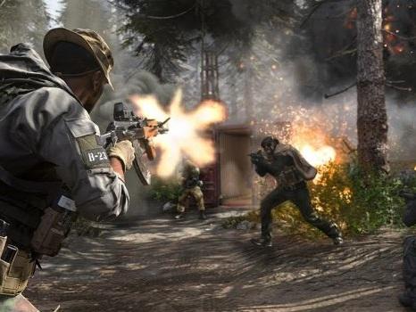 Call of Duty Modern Warfare e le microtransazioni, la soluzione di Infinity Ward