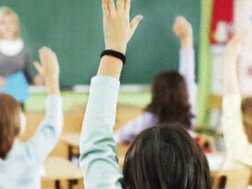 Coronavirus: studentessa positiva in un liceo, tamponi su tutta la classe