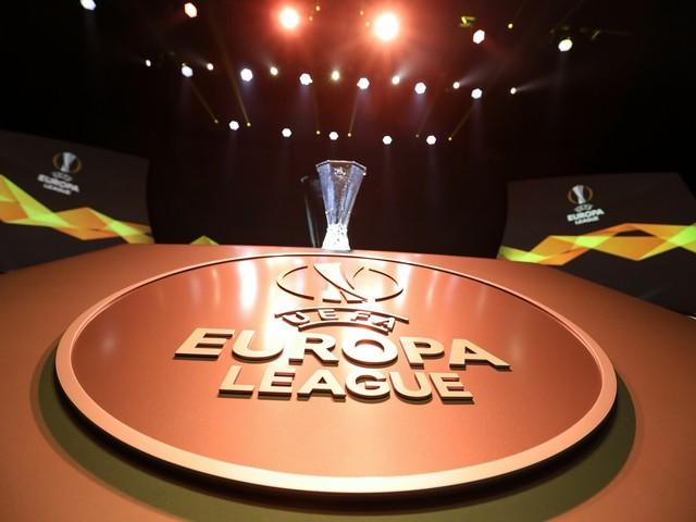 Partite di Europa League in tv oggi, su quale canale vedere Roma e Lazio in chiaro