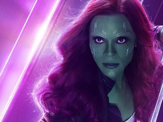 Avengers: Endgame e altri film del Marvel Universe usati per creare una specie di Bibbia di citazioni - Notizia