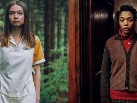 The End of the F***ing World 2 ha una nuova protagonista: addio a James? (Foto)