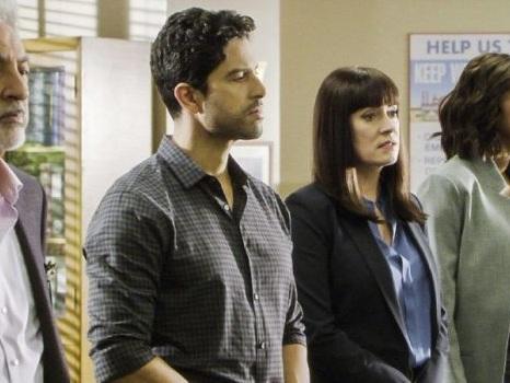 Prime anticipazioni su Criminal Minds 15, chi tornerà nell'ultima stagione per il gran finale?
