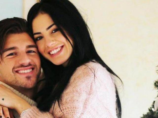 Giulia De Lellis e Damante, Zorzi al GF: 'Perfetti insieme ma hanno troppe influenze'