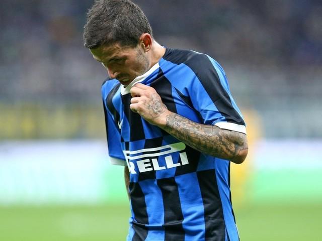 Inter, ricaduta per Sensi: niente Sassuolo