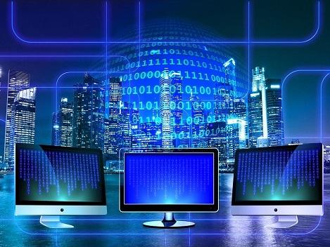 Rapporto Auditel-Censis: 3,5 milioni di famiglie senza Internet