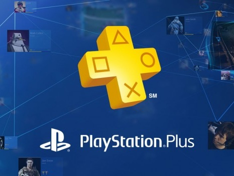 Offerta speciale PlayStation Plus: 15 mesi di abbonamento costano come 12 - Notizia