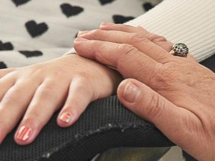 «Insieme con Humanitas» cerca volontari per l'ospedale