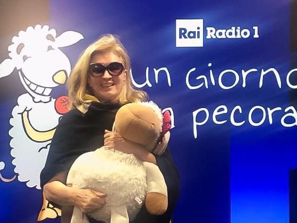 """Sanremo 2020, Iva Zanicchi: """"Non mi vogliono, una persona potente non vuole farmi partecipare"""""""