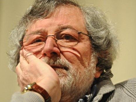 """Guccini compie 80 anni, gli auguri: """"Continua a regalarci emozioni che scendono nel profondo"""""""