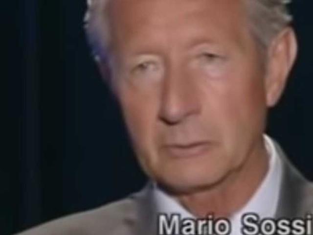 """Mario Sossi, morto ex giudice rapito da Br/ Franceschini """"Io carnefice, lui vittima"""""""