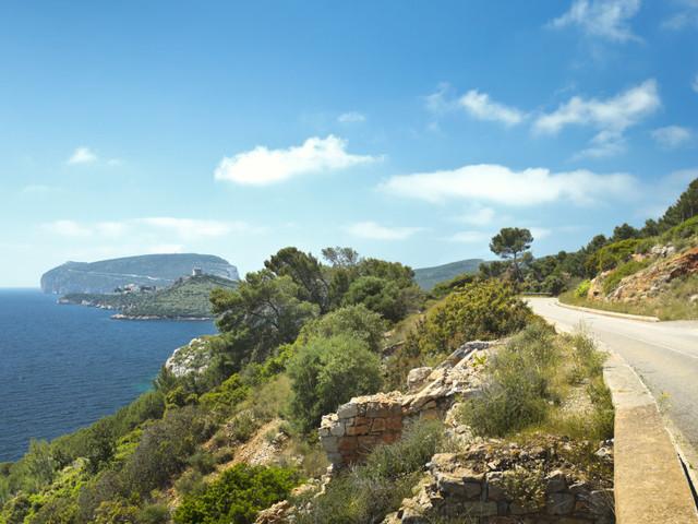 Da Barbagia di Nuoro a Capo Testa: la Sardegna in 10 tappe incantate