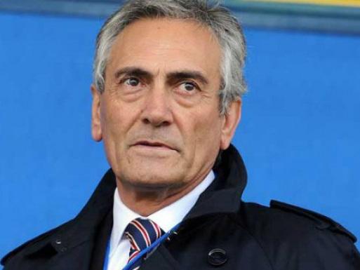 Calcio: Gabriele Gravina, un candidato alla presidenza Figc arriva da Castellaneta La legapro all'unanimità ha approvato il suo programma. Elezione del nuovo presidente federale, il 29 gennaio