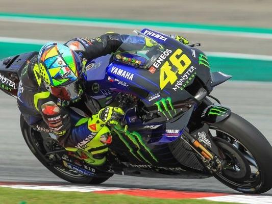 LIVE MotoGP, GP Austria 2020 in DIRETTA: Valentino Rossi fuori dal Q2, Dovizioso in forma. FP3 alle 13.30