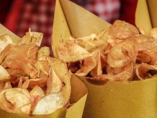 La crisi delle patate fritte negli Stati Uniti
