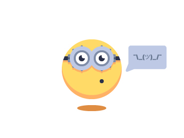 The History of Emoticons and Emojis