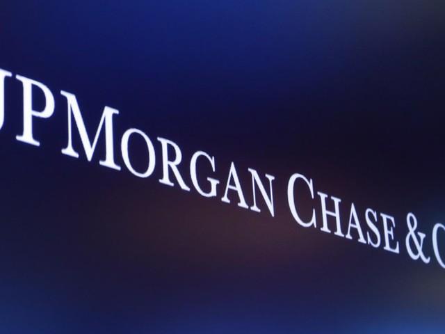 JP Morgan finanzierà la Super League/ 3,5 mld ai fondatori: scalata Usa a SuperLega