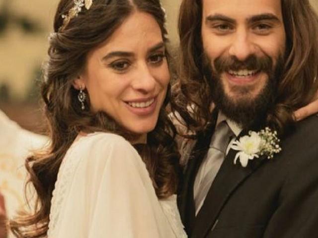 Il Segreto, spoiler Spagna: Isaac ed Elsa convolano a nozze dopo la morte di Antolina