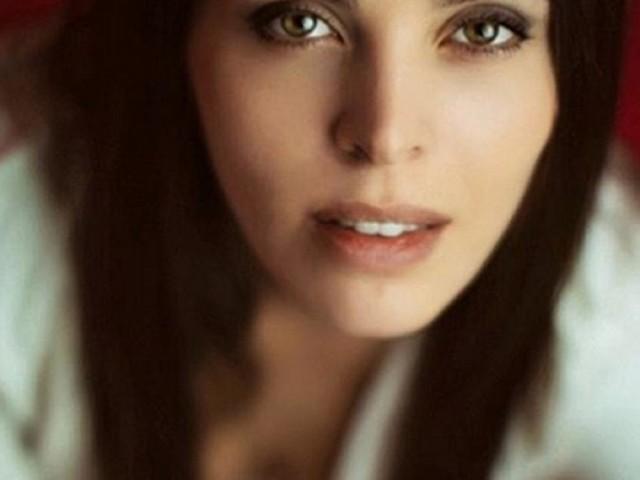 Marina Crialesi stasera nel cast del film tv 'Duisburg-Linea di sangue'