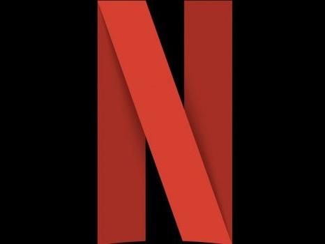 Inevitabile aumento del prezzo Netflix per nuovi clienti e rimodulazioni per i vecchi: le nuove tariffe