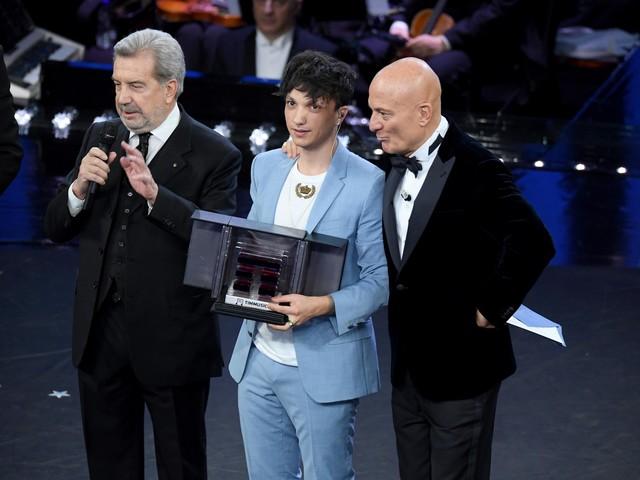 La Rai rischia una multa da 5 milioni per il caso televoto a Sanremo
