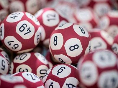 Estrazione del Lotto oggi 19 ottobre 2019, SuperEnalotto, 10eLotto