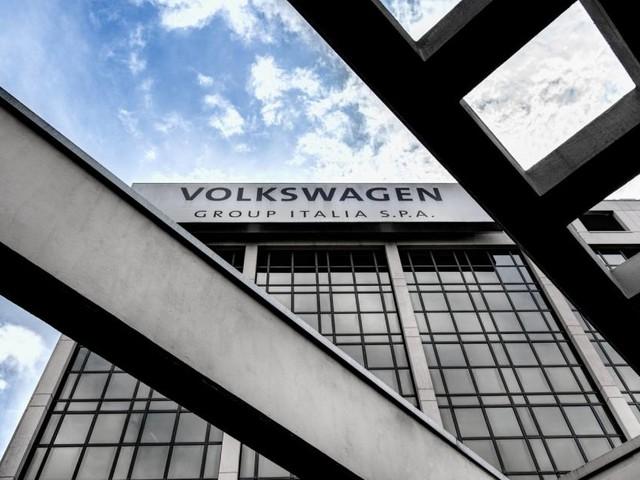Dieselgate Volkswagen - Class action italiana, il primo grado dispone il risarcimento per i clienti: il gruppo farà ricorso